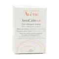Avene XeraCalm A.D, washing bar, 100g