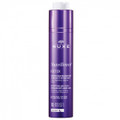 NUXE Nuxellence Detox, anti-aging care, 50ml