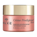 NUXE Prodigieuse Boost, balsam-oil restoring energy, for the night, 50ml