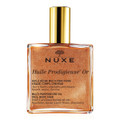 NUXE Huile Prodigieuse OR, multi-functional dry oil for face, body, hair, 100ml