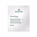NUXE Splendieuse, a beautifying mask reducing skin discoloration, 6x21ml