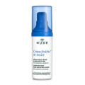 NUXE Fraiche, moisturizing and soothing serum, sensitive and dehydrated skin, 30ml