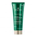 NUXE Nuxuriance Ultra, anti-aging hand cream reducing visibility of hyperpigmentation, 75ml