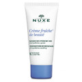 NUXE Fraiche, face mask SOS 48-hour, moisturizing-soothing, 50ml