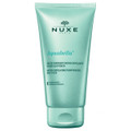 NUXE Aquabella, micro-deoiling gel for the face, 150ml
