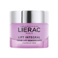 LIERAC Lift Integral, modeling lifting cream, 50ml