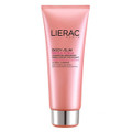 LIERAC Body Slim, Global slimming, slimming concentrate, 200ml