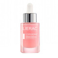 LIERAC Hydragenist, moisturizing oxygenating serum, 30ml