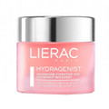 LIERAC Hydrogenist, moisturizing oxygenating balm, SOS treatment, 50ml