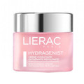 LIERAC Hydragenist, moisturizing oxygenating cream, 50ml