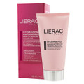 LIERAC Hydragenist, moisturizing oxygenating and filling mask SOS, 75ml