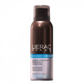 LIERAC Homme Mousse, moisturizing shaving foam, 150ml