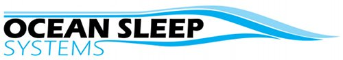 Ocean Sleep Complete Waterbed Sets. All-in-one cheap waterbed system