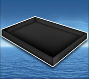 Innomax Waterbed Liner