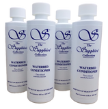4-pack 8oz Waterbed Conditioner