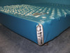 Organic Waterbed by Strobel