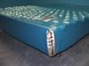 Organic Water Bed Mattress by Strobel