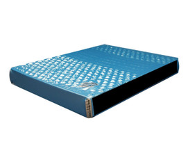 Strobel Hydro Support Waterbed Mattress