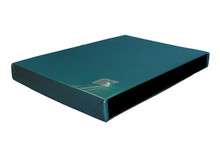 Strobel Singel Wave Waterbed Mattress