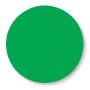 emerald-circle.jpg