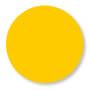 gold-circle.jpg