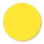 yellow-circle.jpg