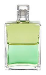 B53 - Hilarion Pale Green / Pale Green