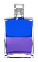 B68 - Gabriel Blue / Violet