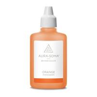 #6 Orange Pomander 25 ml