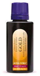 #05 Gold Colour Essence 30ml