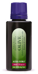 #07 Olive Colour Essence 30ml