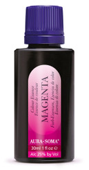 #13 Magenta Colour Essence 30ml