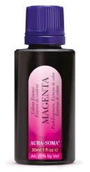 #13 Magenta Colour Essence 30ml