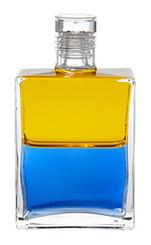 B8 - Anubis Yellow / Blue