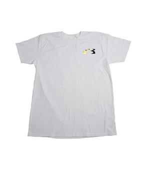 RVRY-RIVALRY FLIP (GOLD Line Series) White