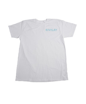 Trademark (White)