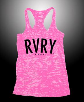 RVRY BOLD (Neon Pink)