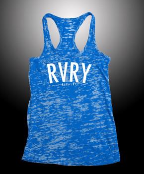 RVRY BOLD (Royal)