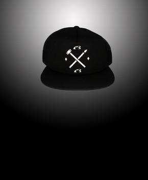 Innovational (Black)