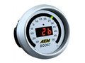 AEM Digital Boost Gauge 50psi