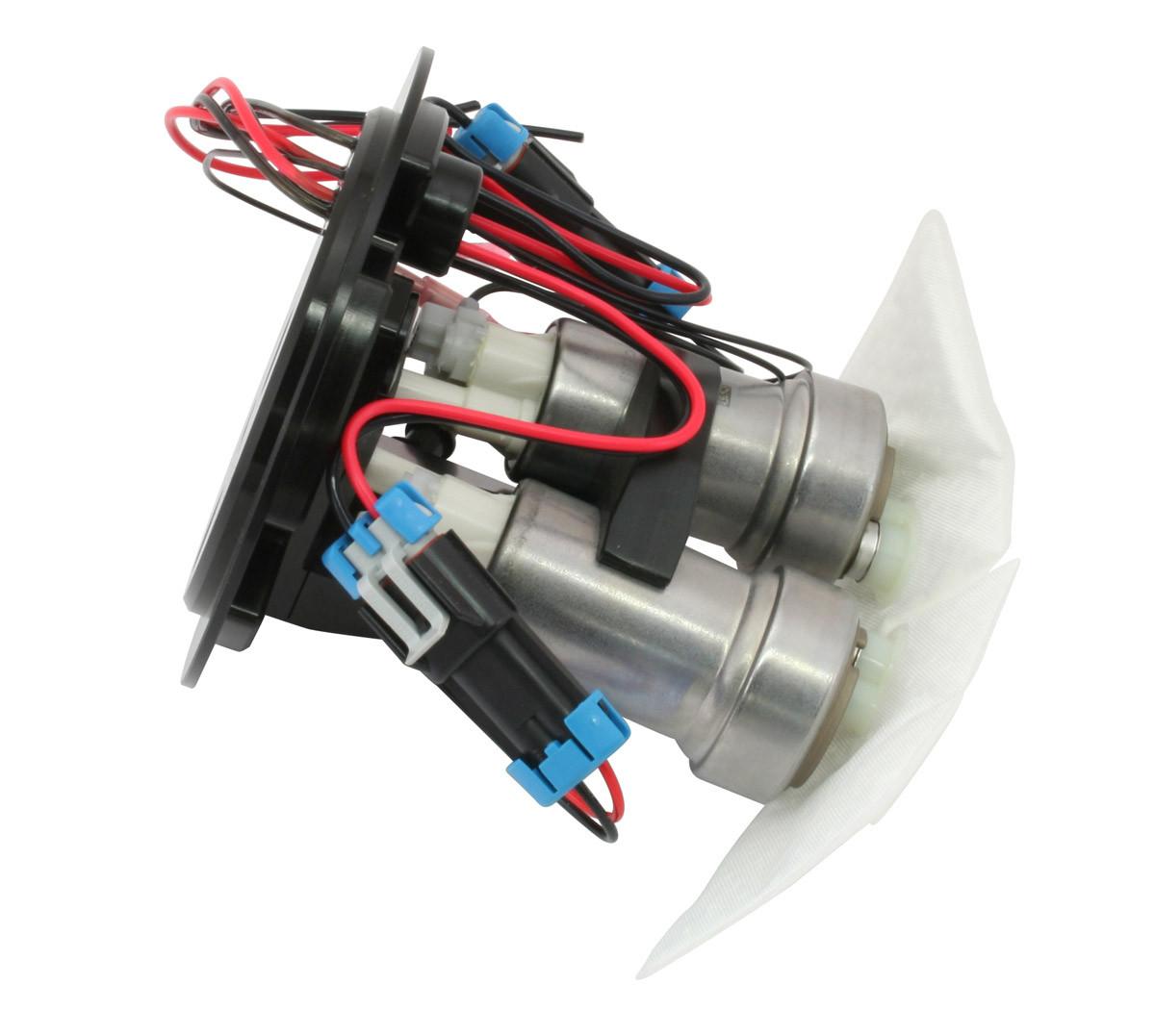 Agp Turbochargers Inc Store