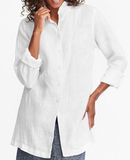 FLAX Dame Blouse