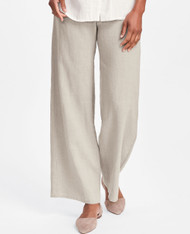 FLAX Refreshed Pant