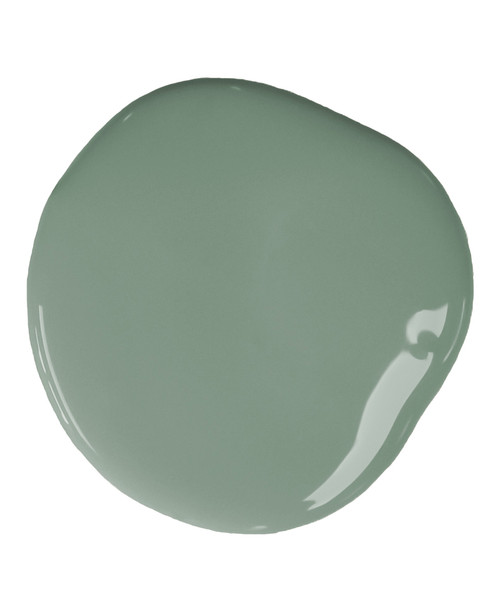 Duck Egg Blue Annie Sloan Chalk Paint® 120ml