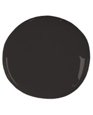 Graphite Annie Sloan Chalk Paint® 120ml