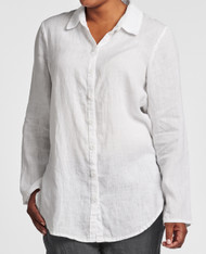 Urban FLAX 2021 Crossroads Blouse