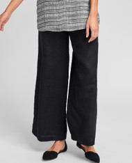 FLAX Summer Solstice 2021 Flowing Pant