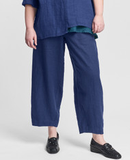FLAX Classic Two 2021 Seamly Pant