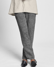 FLAX Fall Traveler 2021 Pocketed Social Pant Generous