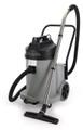 Numatic NDD900 32lt Fine Dust Vacuum